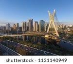 s o paulo  s o paulo   brazil   ... | Shutterstock . vector #1121140949