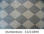 a texture in a carpet | Shutterstock . vector #11211844