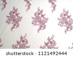 texture  background  pattern. ...   Shutterstock . vector #1121492444