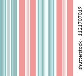 vertical stripe pattern | Shutterstock .eps vector #1121707019