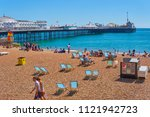 Brighton Beach  Brighto...