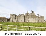 Middleham  Uk   August 31  The...