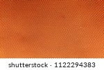 orange nylon fabric pattern... | Shutterstock . vector #1122294383