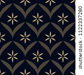 printing block for design...   Shutterstock . vector #1122337280