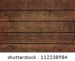 High Resolution  Wooden Boards...