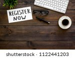 membership concept. template... | Shutterstock . vector #1122441203