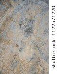 cement texture concrete wall...   Shutterstock . vector #1122571220