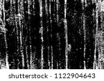 abstract background. monochrome ... | Shutterstock . vector #1122904643