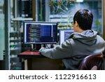coding code program programming ...