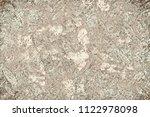 brown abstract grunge background | Shutterstock . vector #1122978098