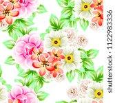 abstract elegance seamless...   Shutterstock . vector #1122983336