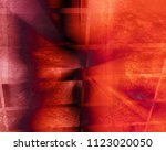 abstract background texture | Shutterstock . vector #1123020050