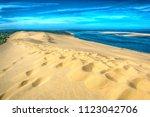 Dune Du Pilat  The Biggest Sand ...