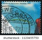 russia kaliningrad  21 june...   Shutterstock . vector #1123655753