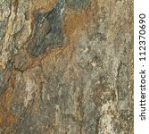Rough Granite Stone Rock...