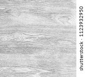 black and white wood texture... | Shutterstock . vector #1123932950