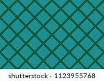 green stripe background.... | Shutterstock .eps vector #1123955768