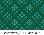 green stripe background.... | Shutterstock .eps vector #1123956014