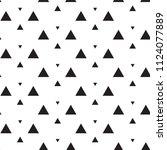Triangle Basic Geometric...