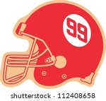 american,background,chinstrap,clipping,cut,design,element,equipment,football,front,gear,guard,hat,headgear,helmet
