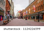 Ottawa  Canada   May 15  2017....