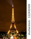 Paris  France   October 26 ...
