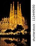 Barcelona  Spain   August 15 ...