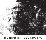grunge vector background...   Shutterstock .eps vector #1124593640