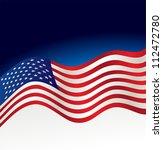 vector banner | Shutterstock .eps vector #112472780