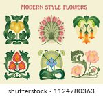 vector file   samples of...