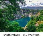 The Grand Canyon Of Chonburi....