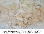marble background and empty... | Shutterstock . vector #1125222650