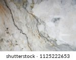 marble background and empty... | Shutterstock . vector #1125222653