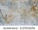 marble background and empty... | Shutterstock . vector #1125222656