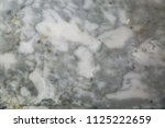 marble background and empty... | Shutterstock . vector #1125222659