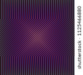 trendy gradient pattern.... | Shutterstock .eps vector #1125466880