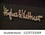 johannesburg   gauteng   south... | Shutterstock . vector #1125731009