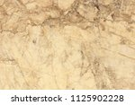 marble texture with natural...   Shutterstock . vector #1125902228