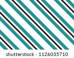 Repetitive Geometric Pattern...