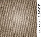 beige jeans background | Shutterstock .eps vector #112638053