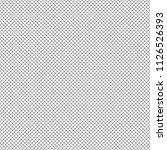 seamless checkered pattern | Shutterstock . vector #1126526393