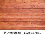 texture background for design.... | Shutterstock . vector #1126837880