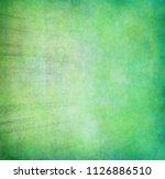 grunge abstract background   Shutterstock . vector #1126886510