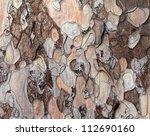 Wooden Texture. Crimean Pine...