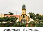 Sacred Heart Of Jesus Church I...
