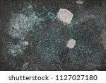 vintage grunge background | Shutterstock . vector #1127027180