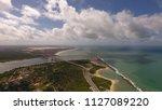 natal   rio grande do norte  ...   Shutterstock . vector #1127089220