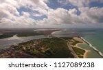 natal   rio grande do norte  ...   Shutterstock . vector #1127089238