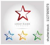 logo. icon   symbol vector...