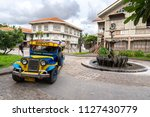 bataan  philippines   jun 30... | Shutterstock . vector #1127430779
